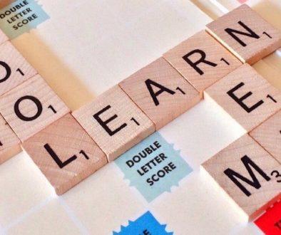 positive impact lifelong learning