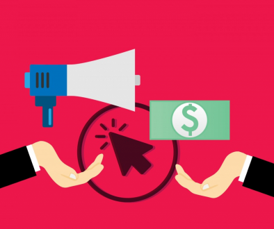 why ppc is beneficial for businesses