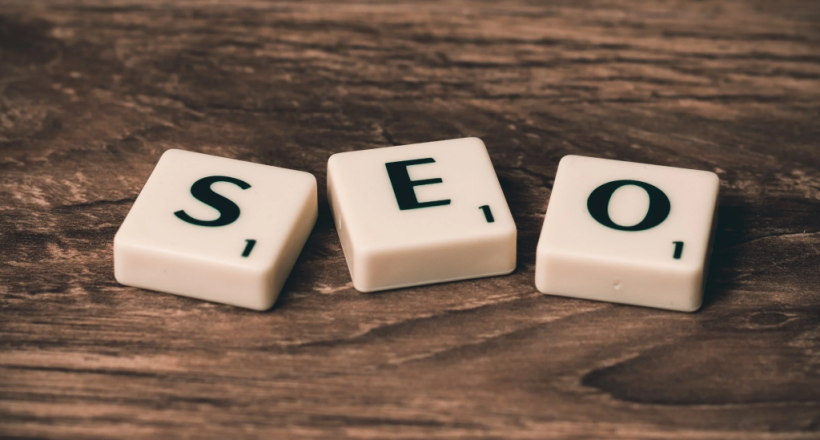 why seo is beneficial for business