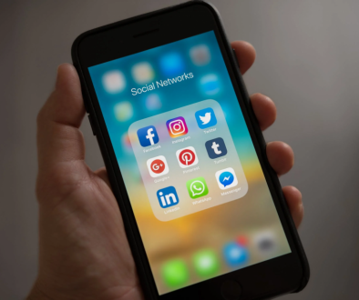 why social media marketing is beneficial for businesses
