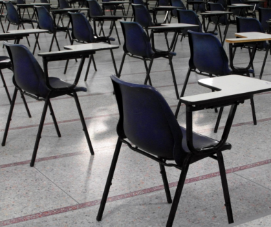 test-exam-hall