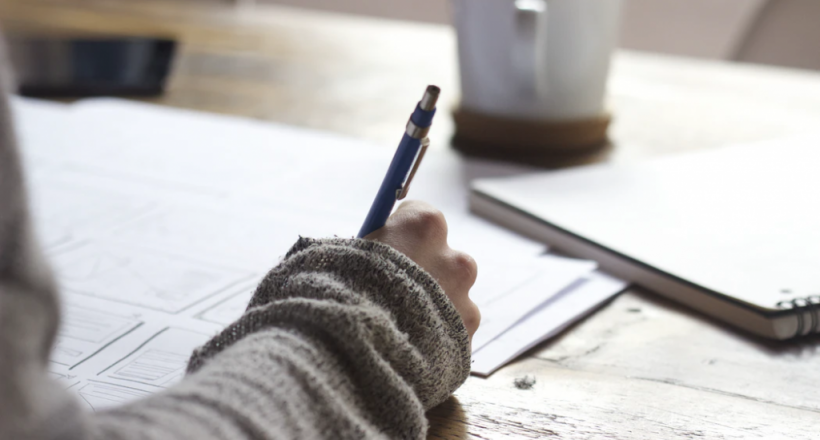 5 reasons you should take an iqa qualification