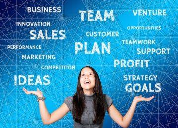 Customer Service Apprenticeship-improve